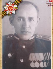 Вырский Алексей Павлович