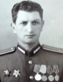 Фридрих Леонид Аркадьевич