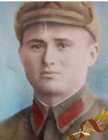 Яровой Иван Иванович