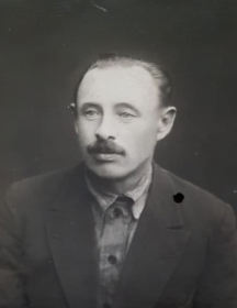 Беляев Григорий Иосифович