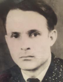 Болгов Иван Артемьевич