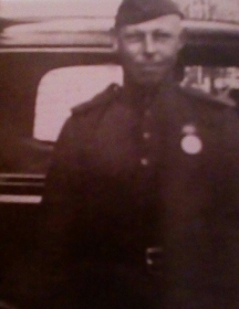 Ивлев Андрей Петрович