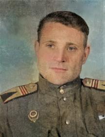 Андрюшечкин Владимир Степанович