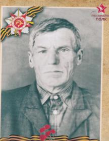 Розгоняев Иван Петрович