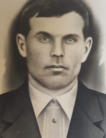 Зозулин Андрей Григорьевич