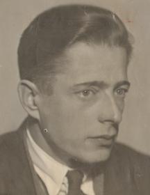 Лакизин Константин Павлович