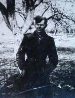 Мельников Константин Михайлович