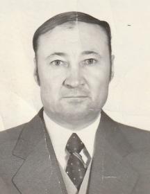 Усков Александр Павлович