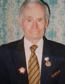 Шелепов Сергей Анисимович