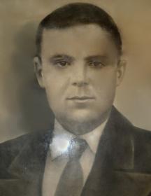 Дашковский Анатолий Михайлович