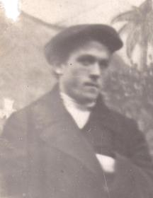 Ермаков Иван Петрович