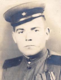 Иванушков Леонид Иванович