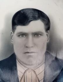Белянов Илья Герасимович