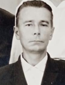 Игнатенко Анатолий Владимирович