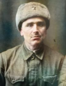 Артющик Григорий Андреевич
