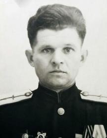 Измалков Григорий Архипович
