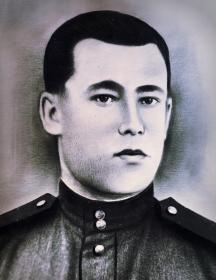Фортуна Иван Пантелеевич
