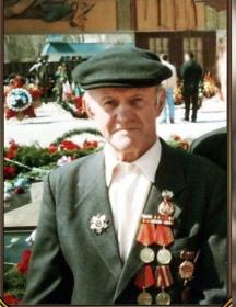 Воронин Виктор Александрович
