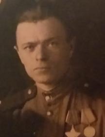 Шишков Василий Григорьевич