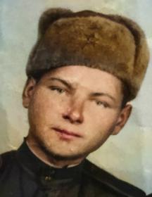 Абаренков Алексей Трифонович