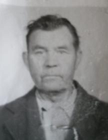 Кубасов Иван Николаевич