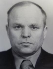 Медведев Александр Андреевич