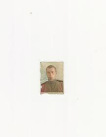 Лукьянченков Александр Ульянович