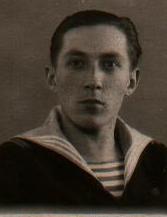 Осипов Александр Сергеевич
