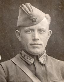 Шишков Николай Петрович