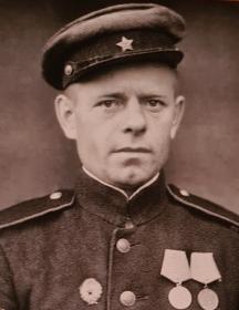 Дробченко Иван Степанович