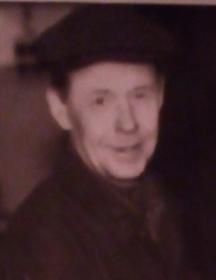 Беднов Пётр Александрович