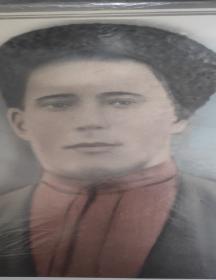 Шевченко Фёдор Яковлевич