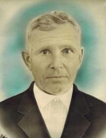 Губин Алексей Семенович