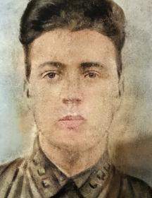 Фролов Василий Семенович