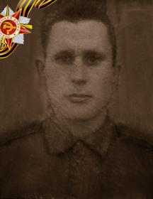 Макаров Парфён Артемович