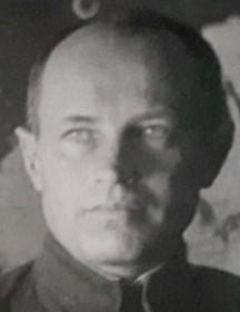 Широченко Дмитрий Терентьевич