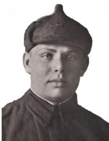 Франк Богдан Богданович