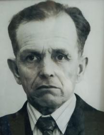 Щедрин Николай Иванович