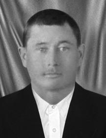 Идрисов Муллагалей Идрисович