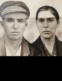 Чеметев Куприян Карпович