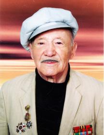 Франковский Владислав Васильевич