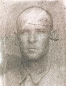 Киселёв Иван Никанорович