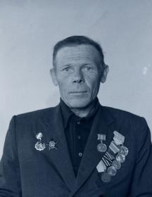 Чернолицкий Ануфрий Корнилович
