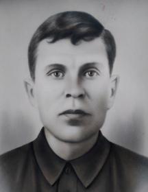 Лясников Сергей Павлович