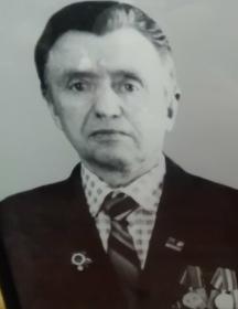 Шмелев Анатолий Федорович