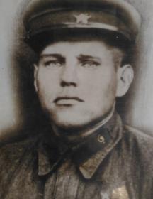 Лукин Александр Иванович