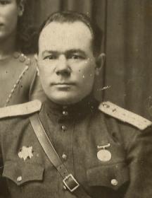 Марьев Александр Иванович