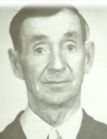 Киселёв Петр Васильевич