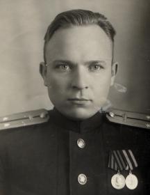 Еремченко Борис Васильевич