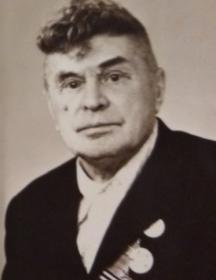 Загрибалов Евгений Иванович